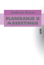 PLANIRANJE U MARKETINGU