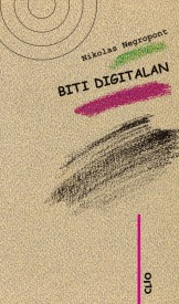 BITI DIGITALAN